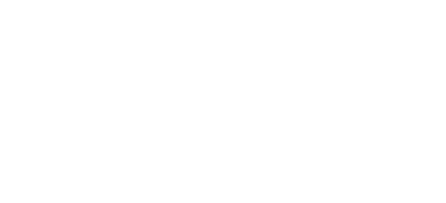 Members of Surrey Chambers of Commerce